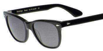 American Optical AO Saratoga 52 TT_GN(SUN) ¥32,000 001