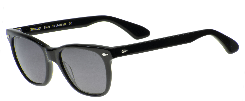 American Optical AO Saratoga 52 TT_GN(SUN) ¥32,000 02