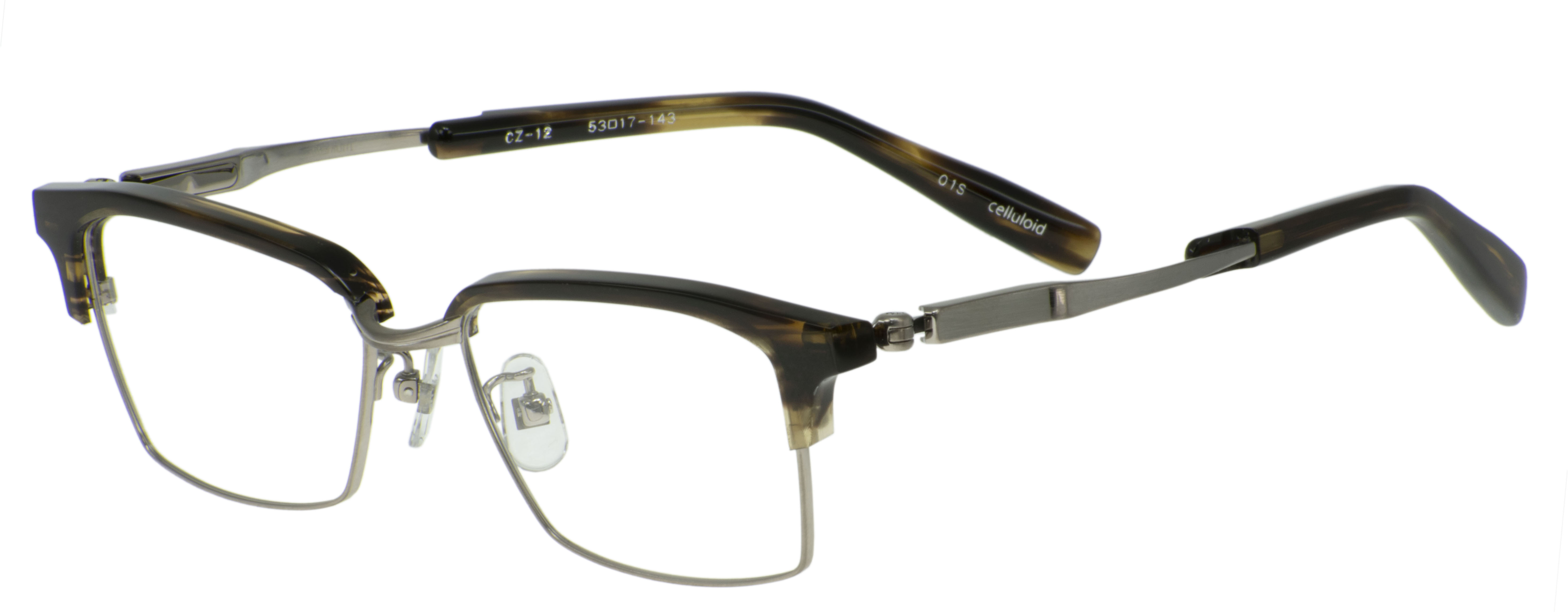 DJUAL CZ-12 01S ¥45,000 02