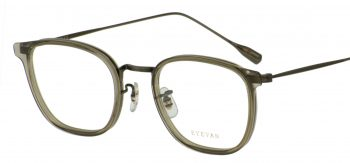 EYEVAN VINCENT 48 CRMLBUMB ¥37,000 001