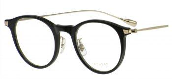 EYEVAN LOUIS 45 PBK ¥35,000 001