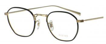 EYEVAN TALTON 47 G C ¥35,000 001