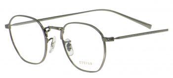 EYEVAN TALTON 47 SVGRY ¥32,000 001