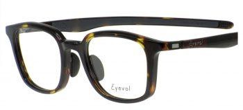 Eyevol MACKSON 50 DM LG ¥20,000 001