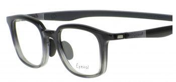 Eyevol MACKSON 50 STRM LG ¥20,000 001