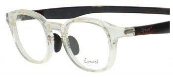 Eyevol MANGIN 48 BC LG ¥20,000 001