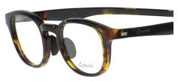 Eyevol MANGIN 48 DM LG ¥20,000 001