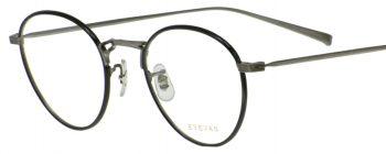 EYEVAN JOHNSTON 46 P C ¥35,000 001