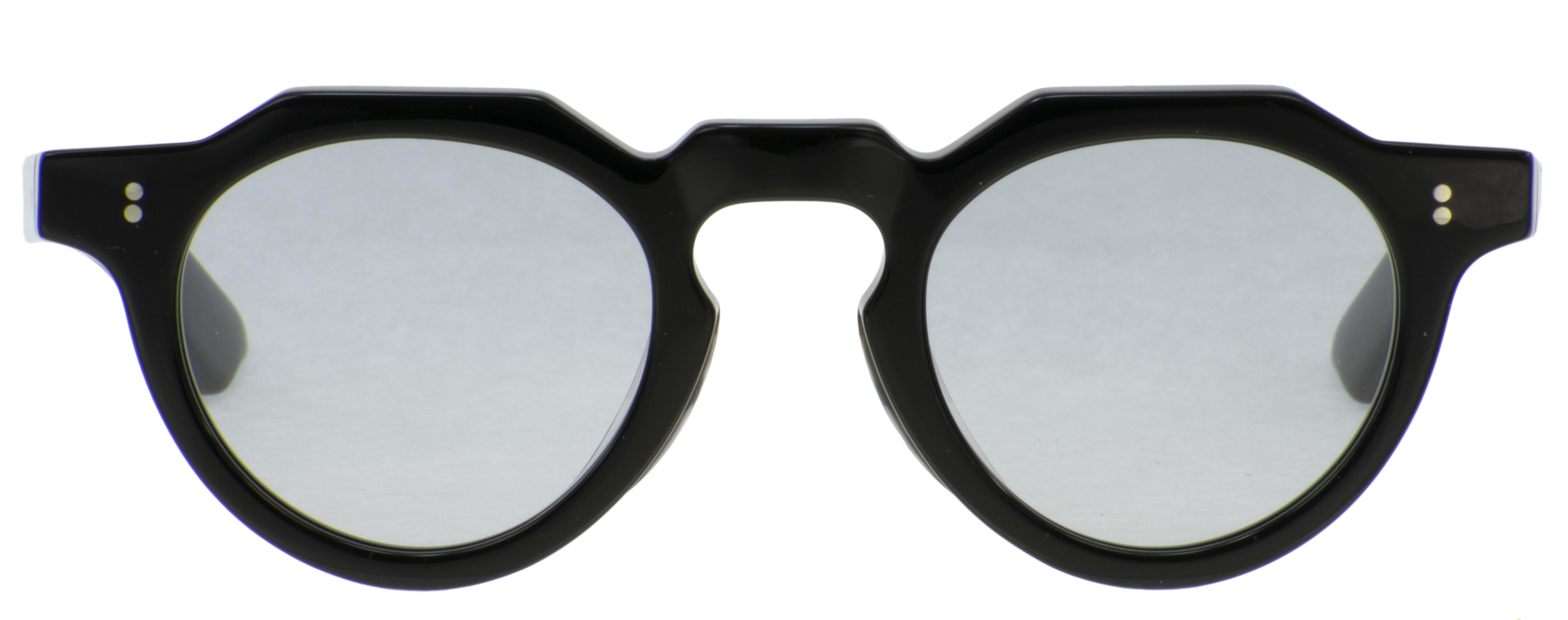 NEW F5 1 Black¥13,000 01