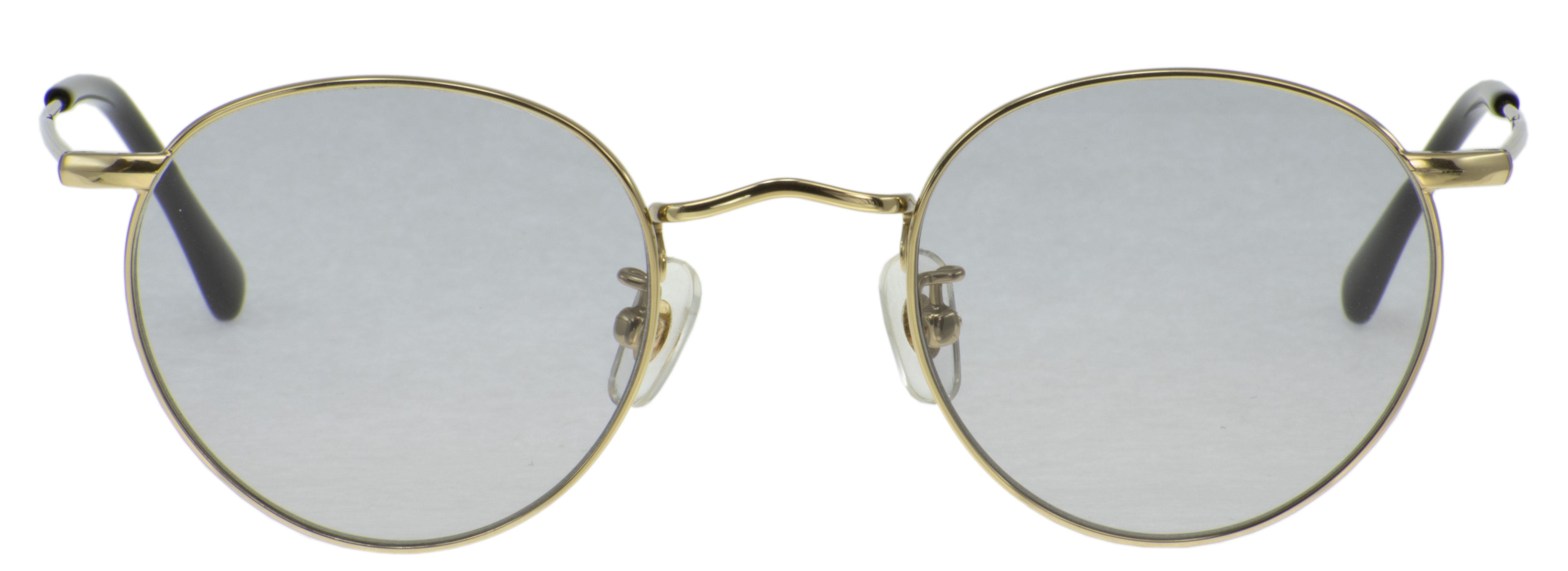NEW HARTFORD 2 White gold¥13,000 01